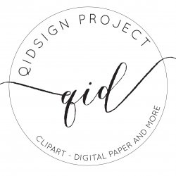 qidsign project Avatar