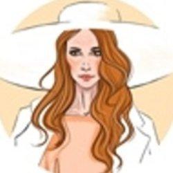 ArctiumStudio Illustrations avatar