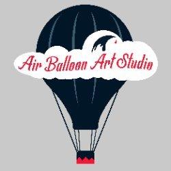 AirBalloonArtStudio avatar
