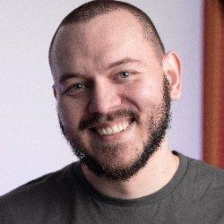NKTKNS WorkShop avatar