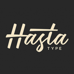 Hasta Type avatar