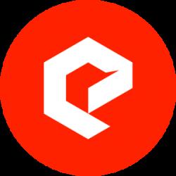 eotype avatar