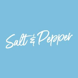 Salt and Pepper Designs avatar