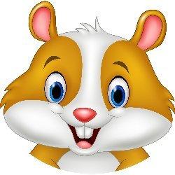 Becky W Creations avatar