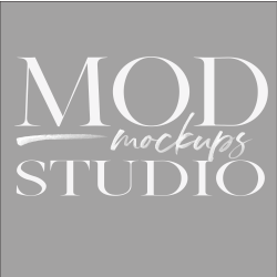 Mod Mockups Studio avatar
