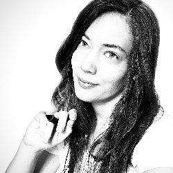 JenDigitalArt avatar