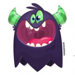 drawkman avatar