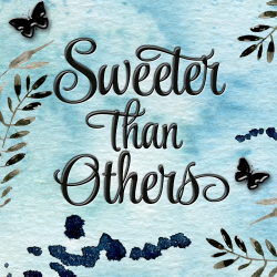 Sweeter Than Others avatar