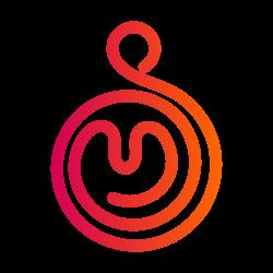 Mozyen Studio Avatar