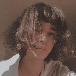Rabia Coskun avatar