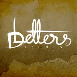DLetters Std avatar