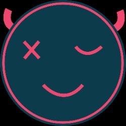 Tychitype avatar