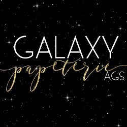 GalaxyPapeterieAGS avatar