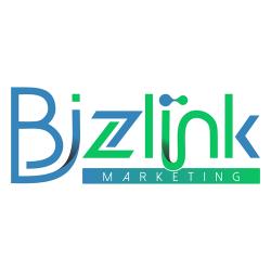 Bizlink Marketing avatar