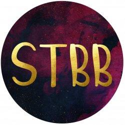STBB avatar
