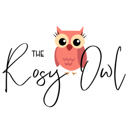 The Rosy Owl Avatar
