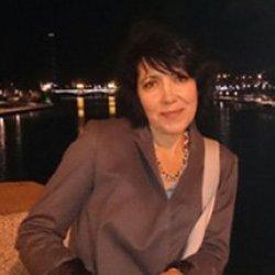 VickyArt avatar