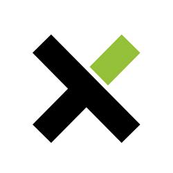 Touringxx Creative Studio avatar