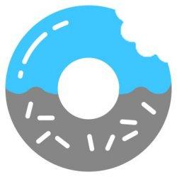 Web Donut avatar