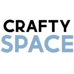 CraftySpace avatar