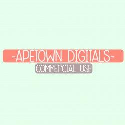 ApeTown Digitals avatar