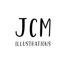 JCMIllustrations avatar