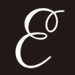 Encolab avatar