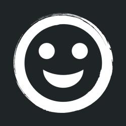 MrVisual avatar