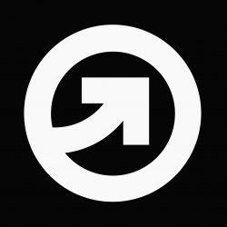 Glitz Studio Avatar