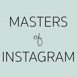Masters of Instagram avatar
