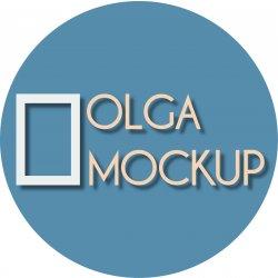 OlgaMockUp avatar