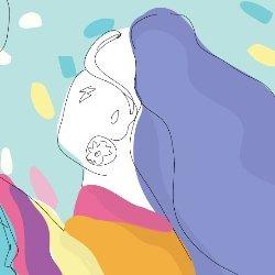 Ingibiork avatar