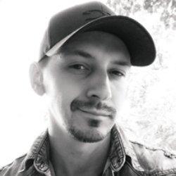 DeShoff Art avatar