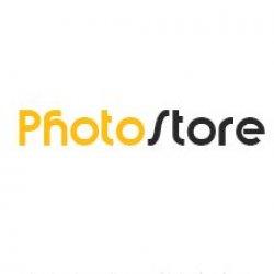 Photo Store avatar
