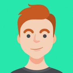 Storming Fonts avatar