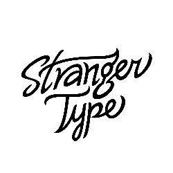 Strangertype Avatar