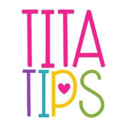 TitaTips avatar