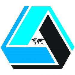 Graphics_Solution avatar