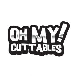 OhMyCuttables avatar