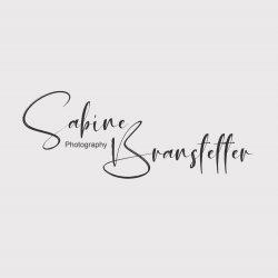 SabineBPhotography avatar