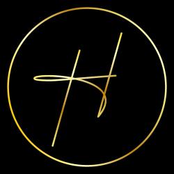 Halymunt Studio avatar