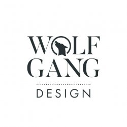 Wolfgang Design avatar