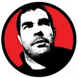 BackyardGraphics avatar