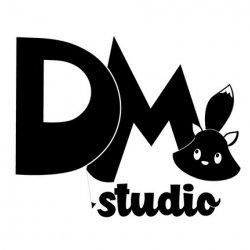 DMletterstudio avatar