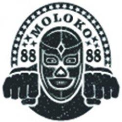 Moloko88 Avatar