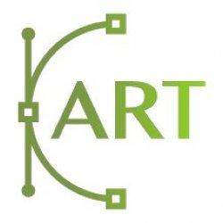 ArtVectorStore avatar