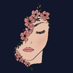 Dreamy Creations avatar