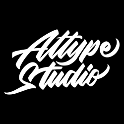 Attype Studio Avatar