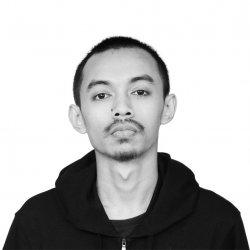 Letteralle avatar