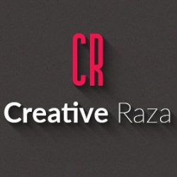 Creative Raza avatar